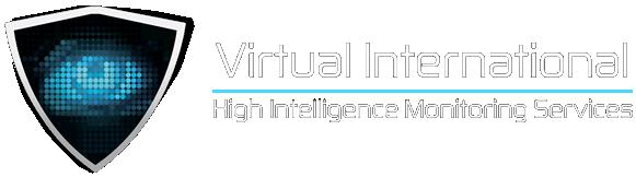 vis_comp_logo_581x162_white